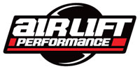 Air Lift Logo