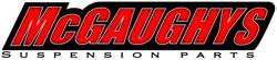 McGaughys Logo
